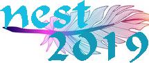 Nest2018 - Countdown
